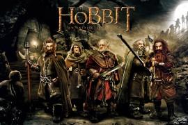 "Unique Facts About ""The Hobbit: An Unexpected Journey"""