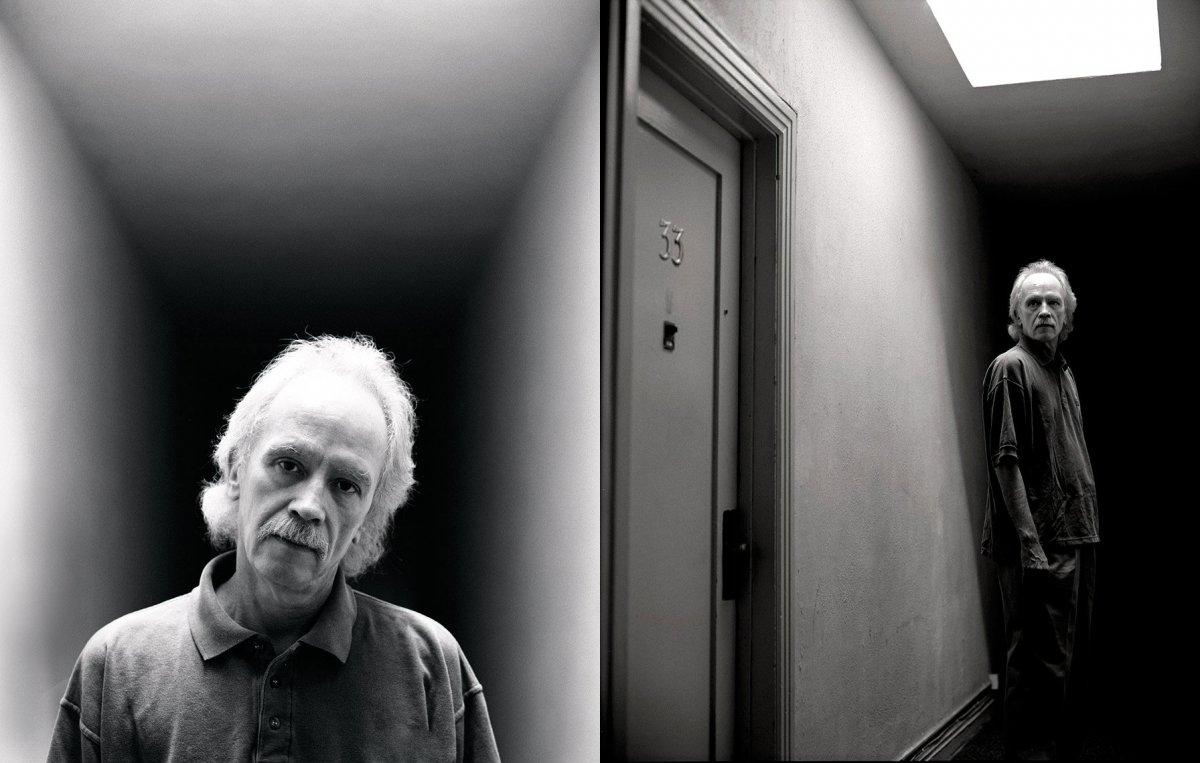 john carpenter halloween, script, film, john carpenter movies, the thing john carpenter, john carpenter millionaire