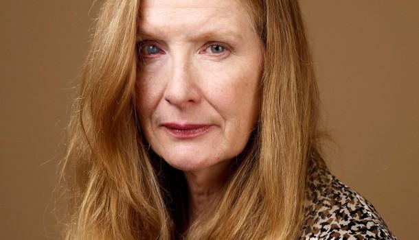 Frances Conroy age