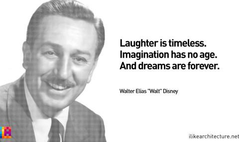 Mickey Mouse Creator Walt Disney Suffered Phobia of Mice