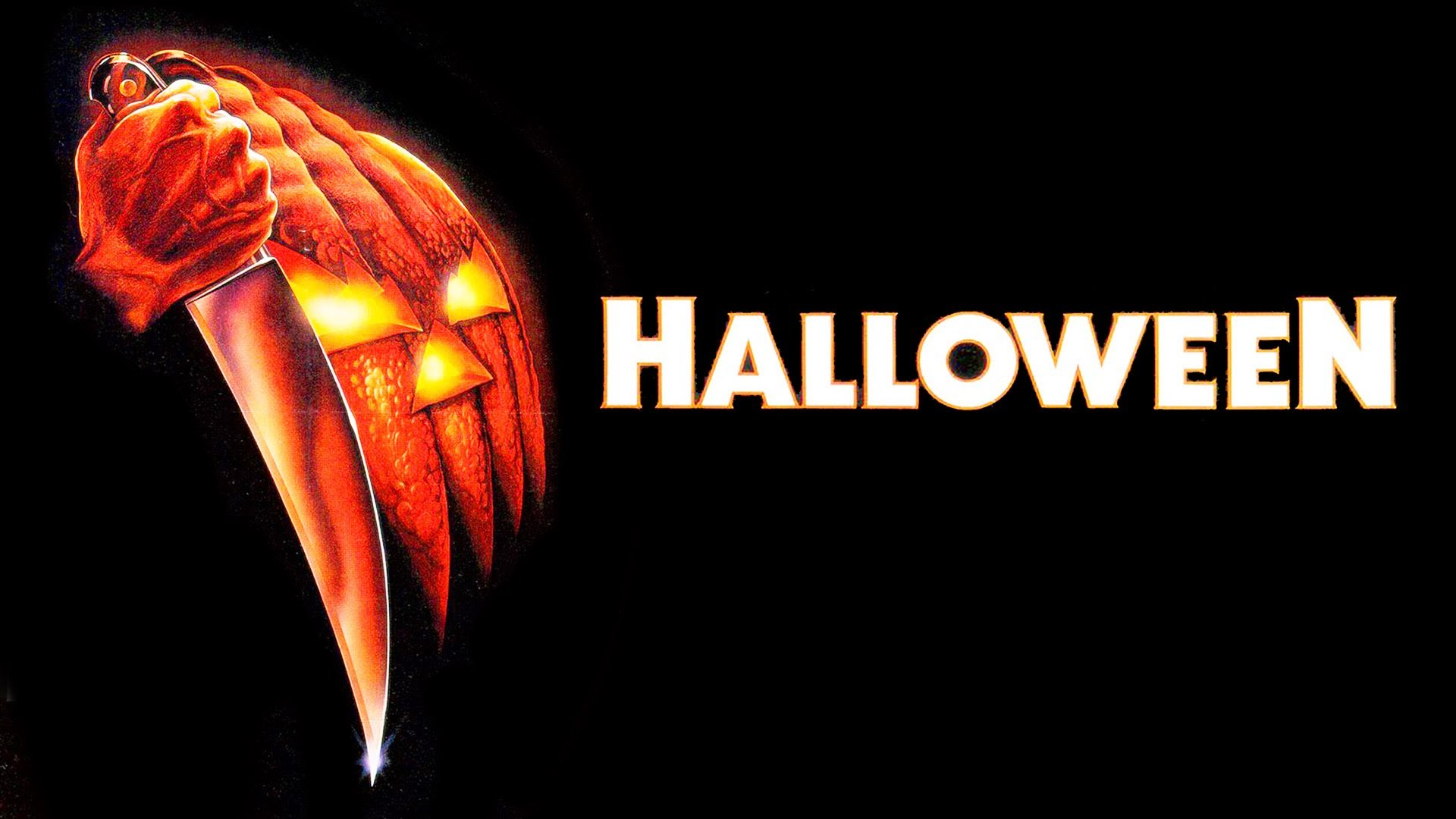 halloween (1978) facts, halloween jamie lee curtis, halloween john carpenter, halloween film
