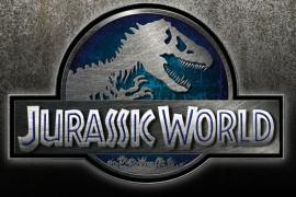 Jurassic Park Series Draws Heavy Scrutiny For Jurassic World Since 2007