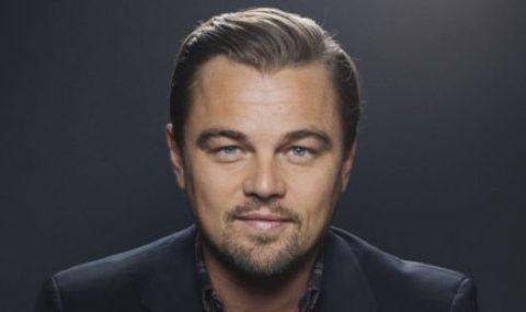 Movie Actor Leonardo DiCaprio Philanthropy Near Death Instances