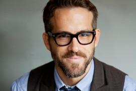 Actor Ryan Reynolds Not A Big Fan Of The Green Lantern Movie