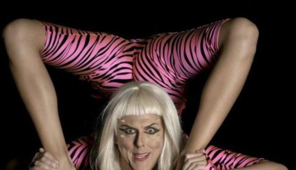 Lady Gaga's Manager 'Denied Permission' To Weird Al For Parody